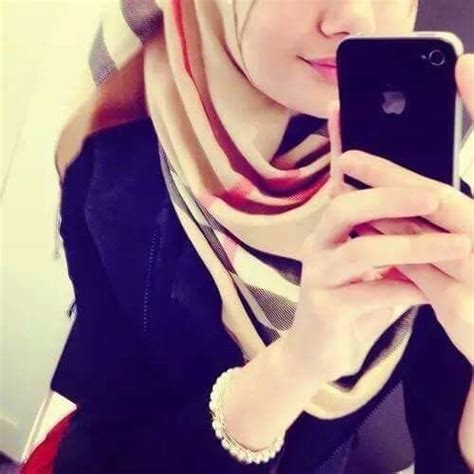 result for style new dpz 2017 hijabs fashion profile for