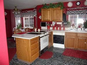 apple decorations for kitchens interior design With kitchen colors with white cabinets with mac stickers apple