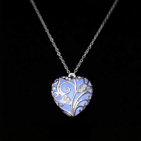 Unique Magical Fairy Glow In The Dark Pendant Locket Heart. Information Bracelet. Diamond Bangles. 1 Carat Diamond. Unique Ankle Bracelets. Lab Created Sapphire Pendant. Gold Bangle Collection. Australian Emerald. Lime Green Bracelet