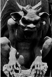 68 best ♥♥ Gargoyles ♥♥ images on Pinterest | Disney ...