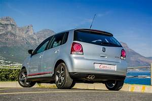 Volkswagen Polo 2016 : volkswagen polo vivo gts 2016 review ~ Medecine-chirurgie-esthetiques.com Avis de Voitures