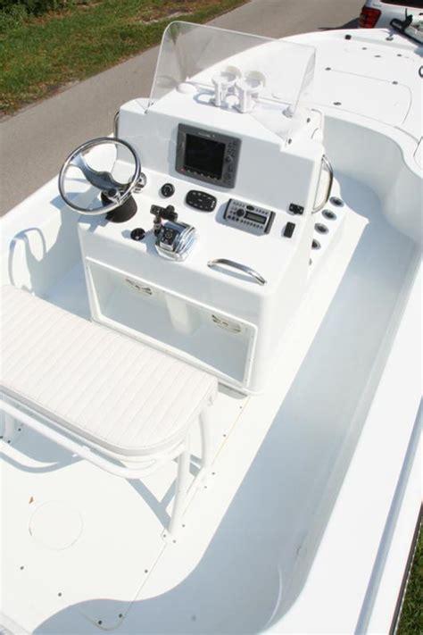 Jupiter Boats Vs Yellowfin by Yellowfin 39 Quotes