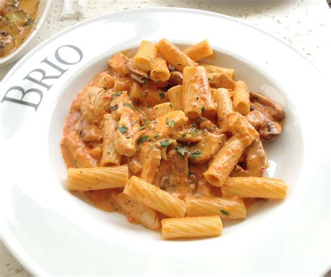 cuisine brio brio tuscan grille food and restaurant reviews food