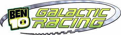 Racing Ben Galactic Games Launchbox Close Clear