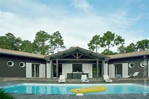 Formidable louer une villa en espagne avec piscine 1 for Louer une villa en espagne avec piscine