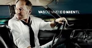 Vasco Rossi  Stammi Vicino  Video Ufficiale Del Nuovo
