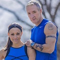 Reasons To Start Working Out With Your Partner - mindbodygreen