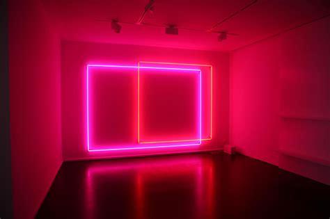 neon lights for rooms reflections maruani mercier