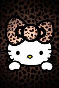 14 best images about Hello kitty... on Pinterest | Icons ...