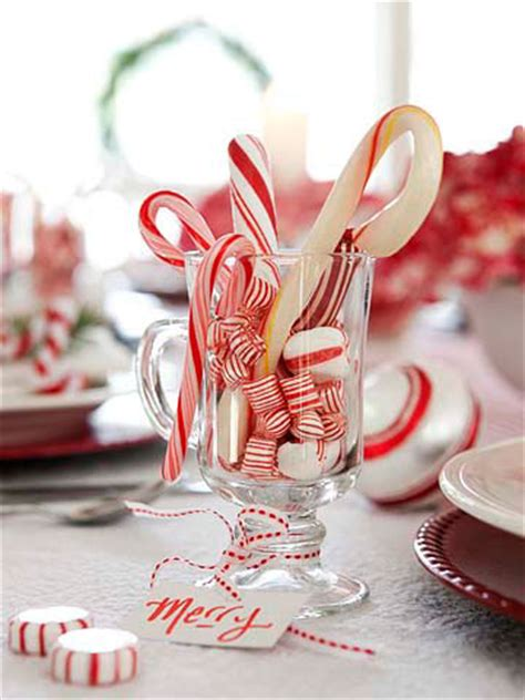 decorating with canes for christmas candy cane inspired christmas decorations