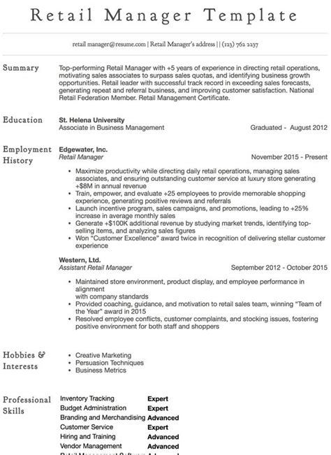 Cashier Resume Exles by Cashier Resume Sle Professional Exles Resume