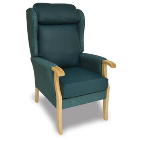 wheelchair cusions recliners newark pressure care chair mobility solutions