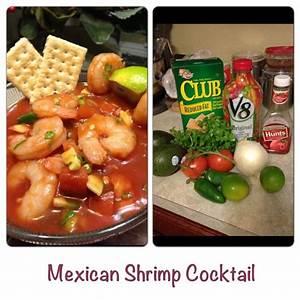1000+ images about Micheladas/Cheladas/Shrimp Cocktail on ...