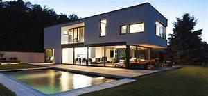 Assurance Prêt Immobilier Comparatif : credit immobilier ooreka ~ Medecine-chirurgie-esthetiques.com Avis de Voitures
