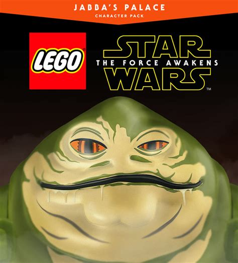 jabbas palace character pack dlc details revealed