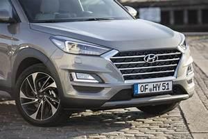 Essai Hyundai Tucson Essence : prix hyundai tucson 2018 les tarifs du tucson restyl l 39 argus ~ Medecine-chirurgie-esthetiques.com Avis de Voitures