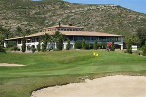Bonmont Terres Noves Barcelona Golf