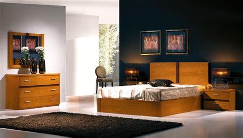 HD wallpapers mobilias de quarto de casal baratas