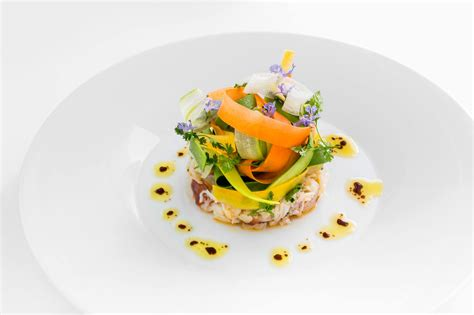 la cuisine de grand m鑽e portrait de chef gérald passedat mon cuisinier