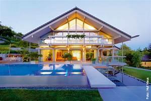 Schwimmbad Für Zuhause : wellness zu hause mit schwimmbad whirlpool und sauna schwimmbad zu ~ Sanjose-hotels-ca.com Haus und Dekorationen
