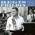 When You're Smiling (Regis Philbin album) - Wikipedia