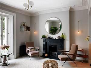 La Casa Di Notting Hill Di Sukeena Rao