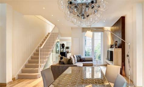 duplex home interior photos duplex house interior designs pictures photos rbservis com