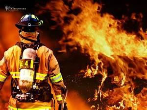 Coole Feuerwehr Hintergrundbilder : the leary firefighters foundation twitter backgrounds ~ Buech-reservation.com Haus und Dekorationen