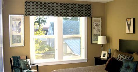 Drapes Portland Oregon - custom window treatments drapery panels valances