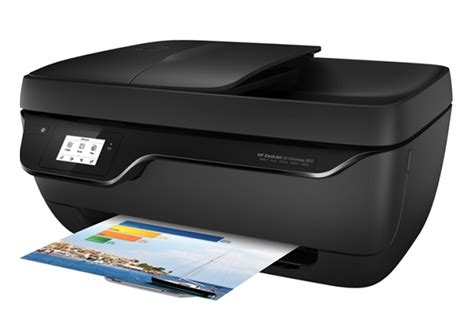 This download includes the latest hp printing and scanning software for macos. HP DeskJet 3835 Drivers Download, Review And Price | CPD