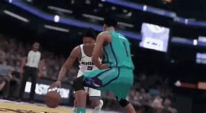 De'Aaron Fox Featured in NBA 2K18 Trailer | Sacramento Kings