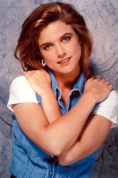 53 Best Courtney Thorne Smith Images On Pinterest