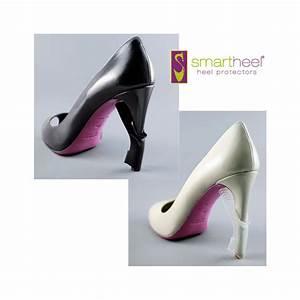 Schuhschrank Für High Heels : absatzschutz f r high heels was k nnt ihr empfehlen ~ Bigdaddyawards.com Haus und Dekorationen
