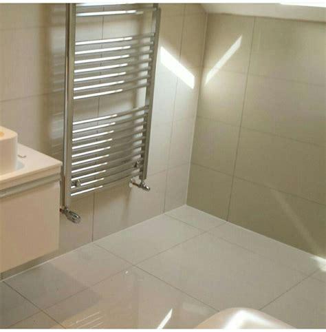 tile bathroom floor ideas regal vanilla polished on floor and wall floor tile