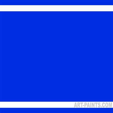 what color is lapis lapis blue porcelaine paintmarker marking pen paints
