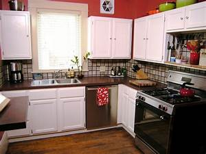 Best Paint for Painting Kitchen Cabinets - Decor