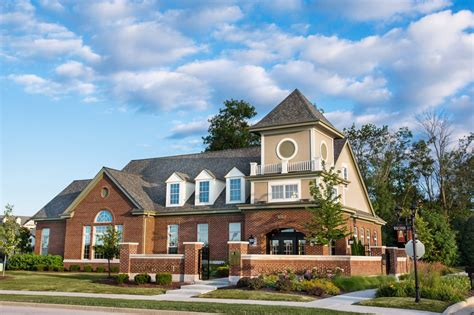 property brothers phone number wimmer brothers realtors builders property management