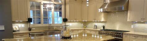 designs of kitchens ksa kitchens purcellville va us 20132 3317