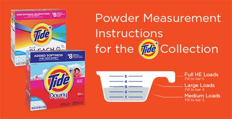 laundry detergent   laundry tips tide