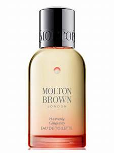 Molton Brown London : heavenly gingerlily molton brown perfume a new fragrance for women 2015 ~ Orissabook.com Haus und Dekorationen