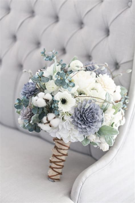 25 Best Ideas About Bridal Bouquets On Pinterest