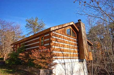 pet friendly cabins in pigeon forge tn elegance 1 bedroom pet friendly cabin rental in