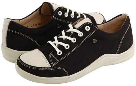 most comfortable boots womens most comfortable shoes comfortable s casual shoes