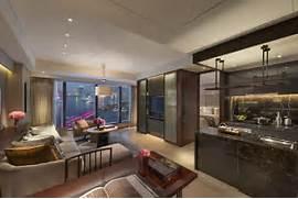 One Bedroom Studio Apartments by Luxury Apartments In New York Prestigious Rentals In New York Luxury