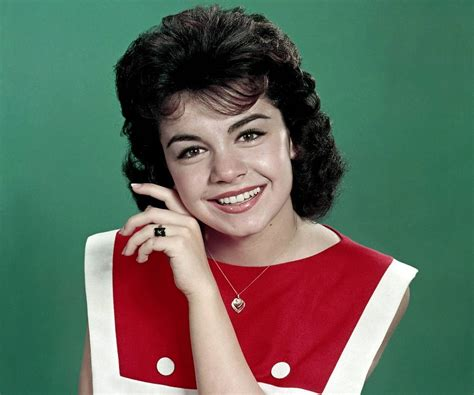 Annette synonyms, annette pronunciation, annette translation, english dictionary definition of annette. Annette Funicello Biography - Facts, Childhood, Family Life of Singer, Actress