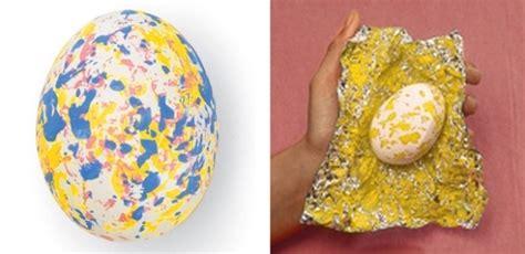d 233 coration œufs de p 226 ques 224 l aide de la peinture acrylique