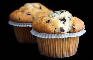 Portionen Berechnen : muffins mit schokost ckchen rezept ~ Themetempest.com Abrechnung