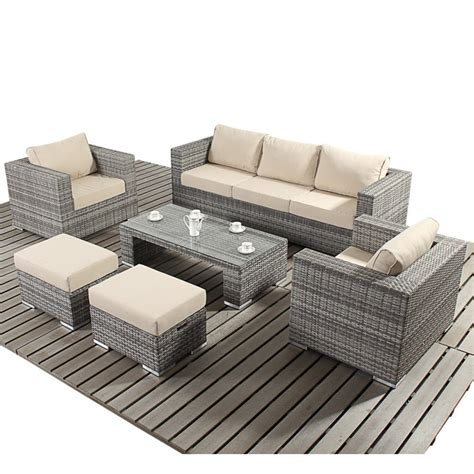 rustic outdoor sofa port royal luxe rustic large sofa set the furniture house Rustic Outdoor Sofa