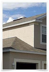 Pin On Roofing Guide