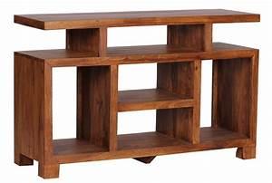 Echtholz Sideboard Cool Ehrfurcht Gebietend Sideboard